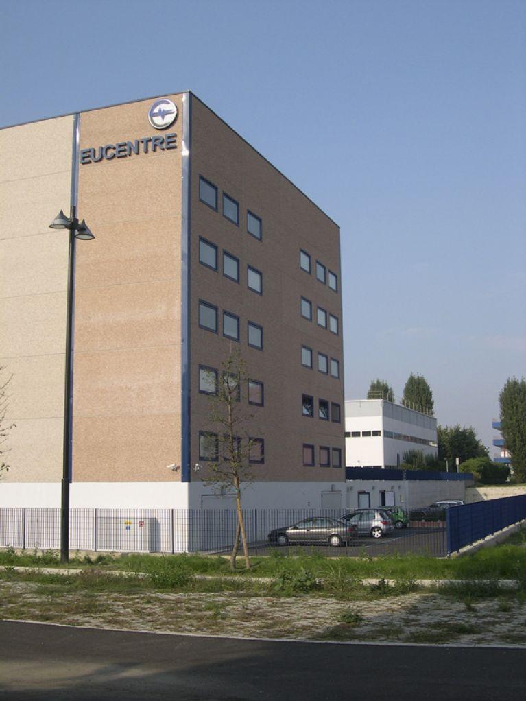 Serramenti in pvc Pavia Schinelli S.r.l.